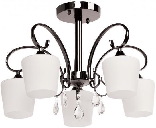 Купить Потолочная люстра MW-Light Блеск 315011205