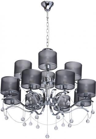 Подвесная люстра MW-Light Федерика 82 379019212 подвесная люстра mw light федерика 82 379019108