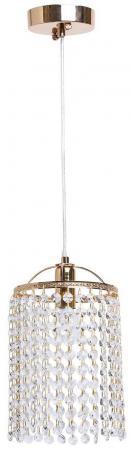 Подвесной светильник MW-Light Бриз 464016601 светильник подвесной mw light бриз 464012201