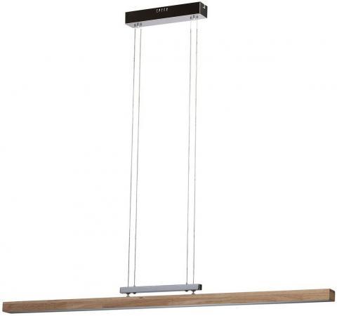 Подвесной светодиодный светильник MW-Light Ральф 675011501 бра mw light ральф 675022101