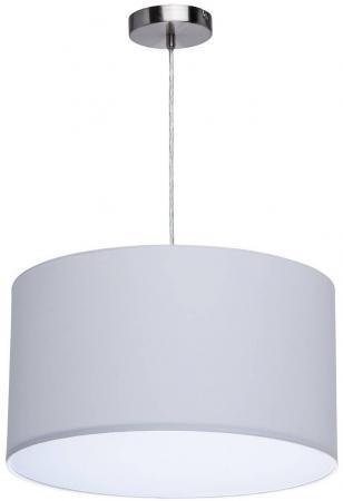 Подвесной светильник MW-Light Дафна 453011003 mw light подвесной светильник mw light дафна 453011003
