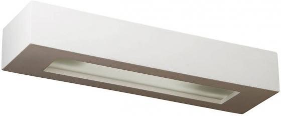 Настенный светильник MW-Light Барут 499022502