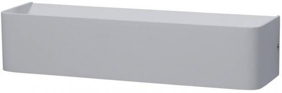Настенный светодиодный светильник MW-Light Котбус 4 492023302 mw light mw 492023302