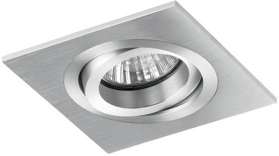 Встраиваемый светильник MW-Light Круз 637010601 imlight strobo light 1500