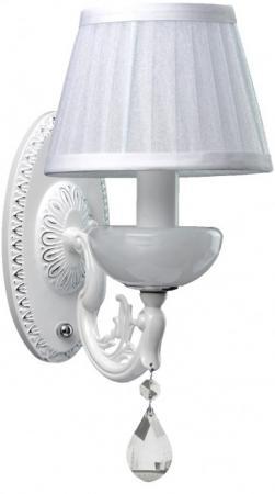 Бра MW-Light Селена 4 482021201 бра mw light селена 16 482025301