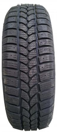 Шина Kormoran Stud 215/55 R16 97T XL