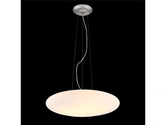 Подвесной светильник Maytoni Bubble MOD704-05-W