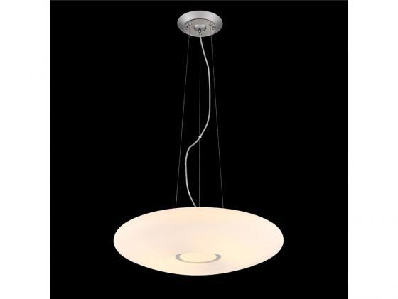 Подвесной светильник Maytoni Range MOD703-04-W подвесной светильник maytoni aura mod705 04 w