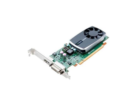 Контроллер Lenovo 1Gb iSCSI 4 Port Host Interface Card 00MJ097 опция lenovo 00mj093 6gb sas 4 port host interface card
