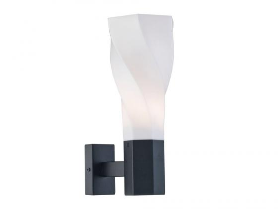 Уличный настенный светильник Maytoni Orchard Road S106-24-01-B уличный настенный светильник maytoni s710 25 02 b
