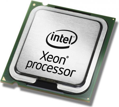 Процессор Lenovo Xeon E5-2690v3 2.6GHz 30M 135W 00FK649 цена и фото