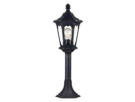 Уличный светильник Maytoni Oxford S101-60-31-R наземный низкий светильник maytoni oxford s101 60 31 в