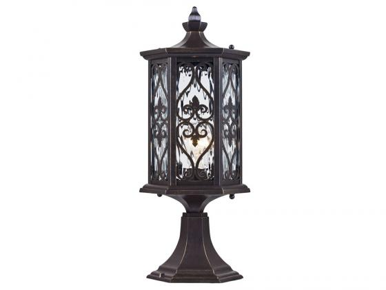 Уличный светильник Maytoni Canal Grande S102-46-31-