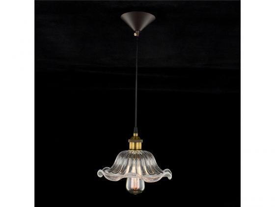Подвесной светильник Citilux Эдисон CL450105 citilux подвесной светильник citilux эдисон cl450105