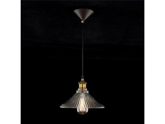 Купить Подвесной светильник Citilux Эдисон CL450106