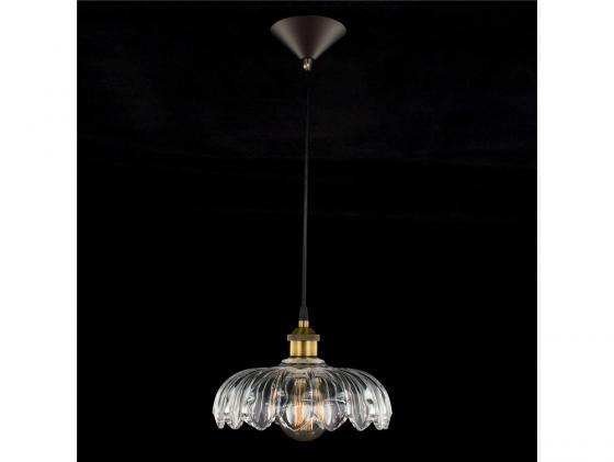 Купить Подвесной светильник Citilux Эдисон CL450107