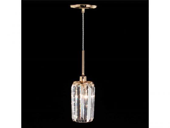 Подвесной светильник Citilux Синди CL330112