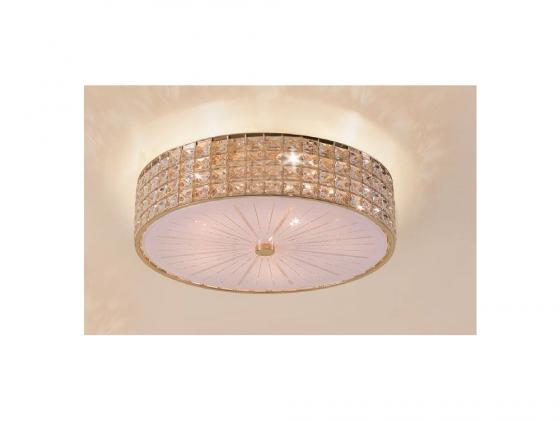 Потолочный светильник Citilux Портал CL324152 citilux потолочный светильник citilux портал cl324181
