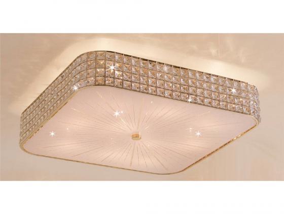 Потолочный светильник Citilux Портал CL324202 citilux потолочный светильник citilux портал cl324181
