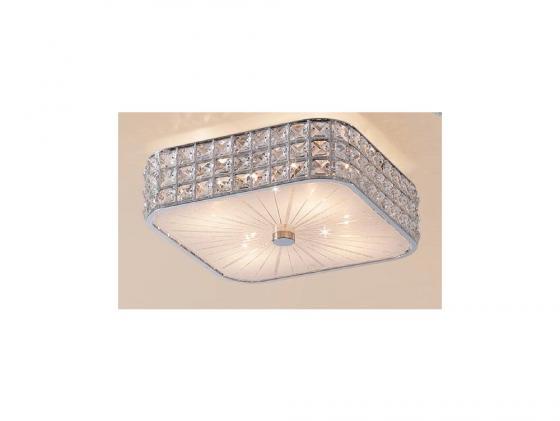 Потолочный светильник Citilux Портал CL324241 citilux потолочный светильник citilux портал cl324181