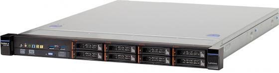 Сервер Lenovo TopSeller x3250 M6 3633E3G сервер lenovo x3250 m6 3943e6g