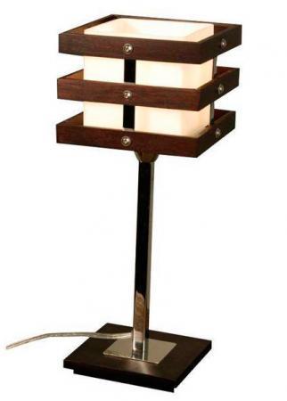 Настольная лампа Citilux CL133811