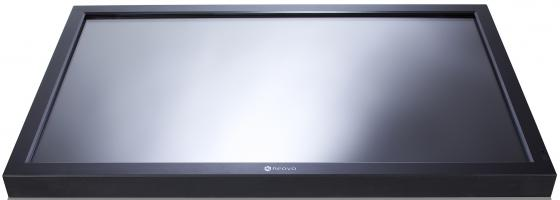 "Монитор 42"" Neovo TX-W42 черный MVA 1920x1080 400 cd/m^2 6.5 ms DVI S-Video VGA Аудио USB"