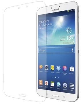 Защитная пленка Samsung Galaxy Tab 3 SM-T310 F-BUSP000RCL 2шт