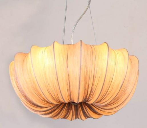 Подвесной светильник ST Luce Tessile SL351.173.05