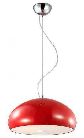 Подвесной светильник ST Luce Glitter SL856.603.03