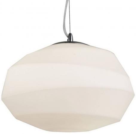 Подвесной светильник ST Luce SL706.503.01 цена