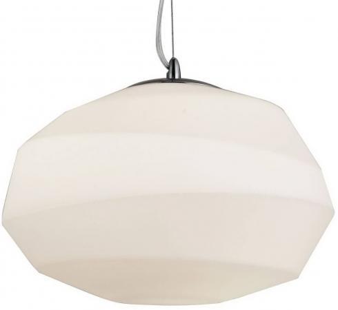 Подвесной светильник ST Luce SL706.553.01