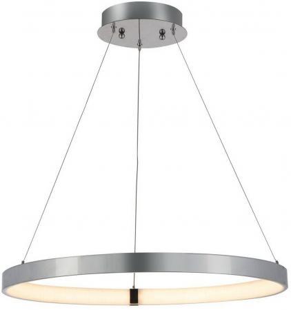 Подвесной светодиодный светильник ST Luce Facilita SL911.103.01 подвесной светодиодный светильник st luce facilita sl911 103 01