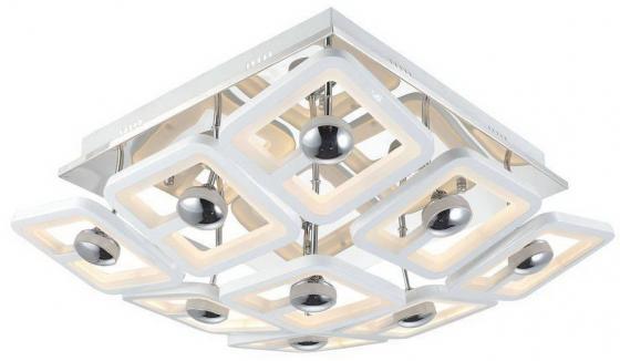 Потолочный светодиодный светильник ST Luce Futur SL901.102.09