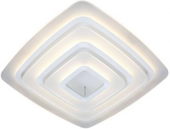 Потолочный светодиодный светильник ST Luce Тorres SL900.502.03 потолочный светодиодный светильник st luce sl924 102 10