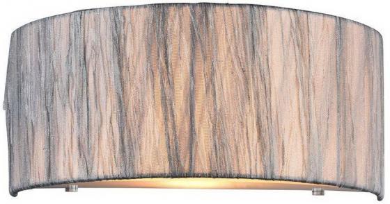 Настенный светильник ST Luce Rondella SL357.101.01 бра светильник настенный st luce rondella sl357 501 01