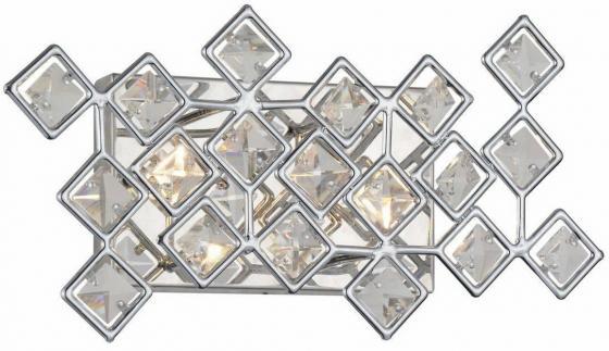 Настенный светильник ST Luce SL784.101.02 цена