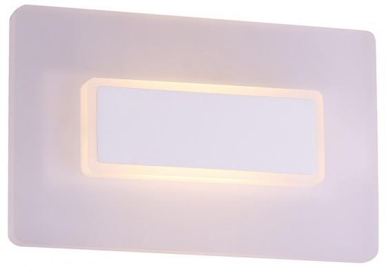 Настенный светильник ST Luce Trina SL585.011.01
