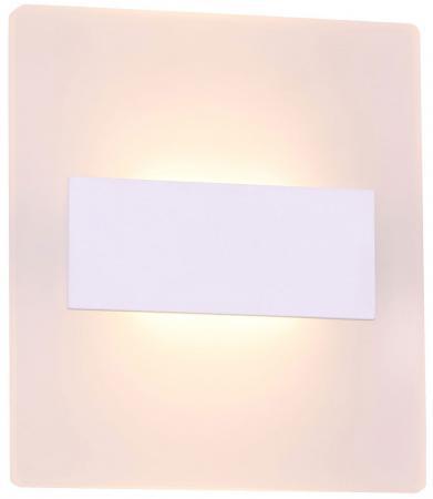 Настенный светильник ST Luce Trina SL585.101.01