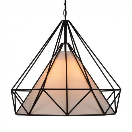 Купить Подвесной светильник ST Luce SL233.403.01