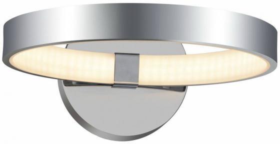 Бра ST Luce Facilita SL911.101.01 бра st luce facilita sl911 101 01