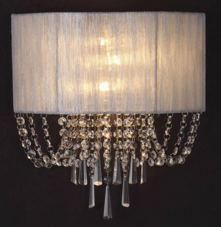 Бра ST Luce Representa SL892.101.03 st luce бра st luce representa sl892 101 03