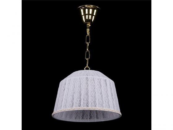 Подвесной светильник Bohemia Ivele 1950/25/G/SH13A