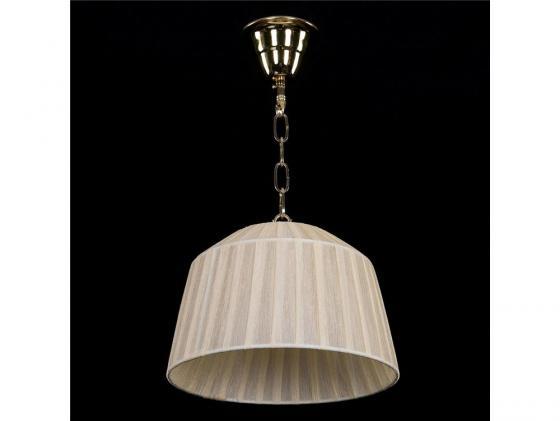Подвесной светильник Bohemia Ivele 1950/25/G/SH33