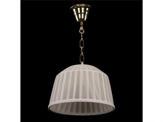 Подвесной светильник Bohemia Ivele 1950/25/G/SH3A