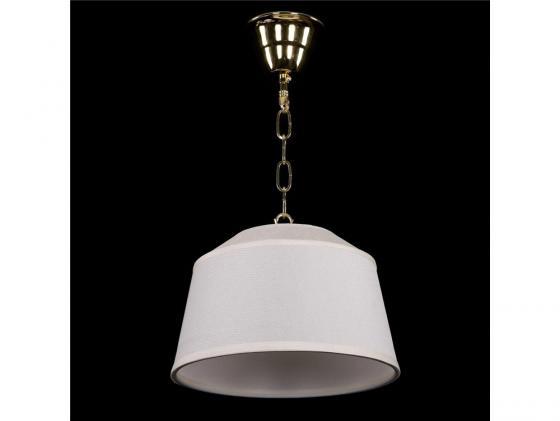 Подвесной светильник Bohemia Ivele 1950/25/G/SH40