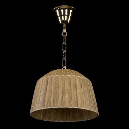 Подвесной светильник Bohemia Ivele 1950/25/G/SH7