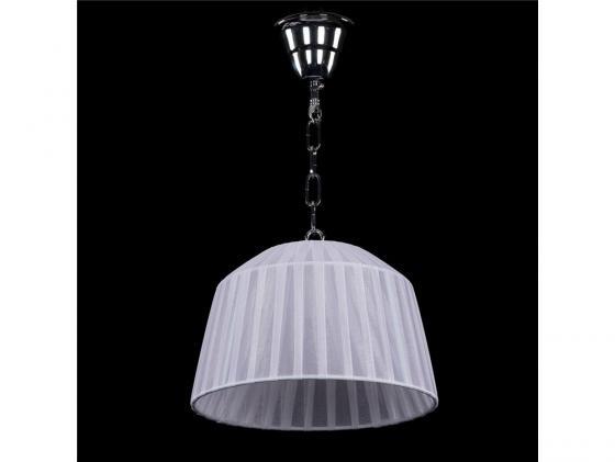 Подвесной светильник Bohemia Ivele 1950/25/Ni/SH2