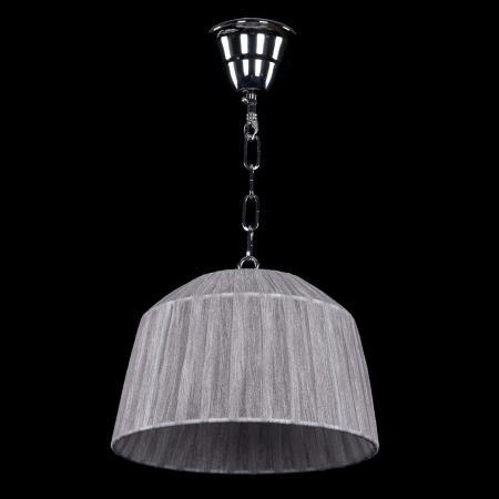 Подвесной светильник Bohemia Ivele 1950/25/Ni/SH21