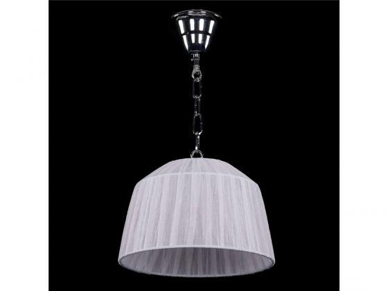 Подвесной светильник Bohemia Ivele 1950/25/Ni/SH6